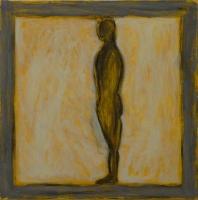 014-staande-figuur-acryl-doek-1998-60x60