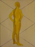019-staande-figuur-acryl-doek-2-80x60-jpg