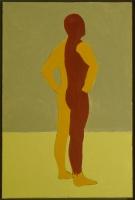 020-staande-figuur-acryl-doek-90x60