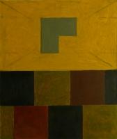 041-abstract-landschap-acryl-doek-130x110