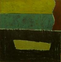 051-staten-island-olie-doek-1991-120x120