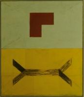 052-kompositie-acryl-doek-140x120