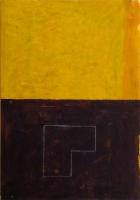 059-a-landschap-acryl-papier-100x70