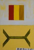 059-belgie-acryl-papier-100x70