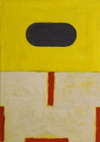 061-landschap-acryl-papier-100x70