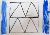 tekening - A4 - 2018