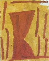 070-acryl-op-paier-50x40-1992
