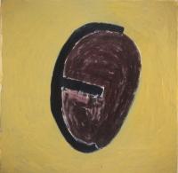 015-b-zelfportret