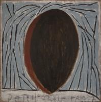 027a-zelfportret-olie-op-linnen-100x100-1987