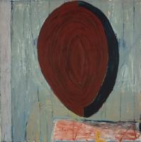 028a-zelfportret-olie-op-linnen-100x100-1987