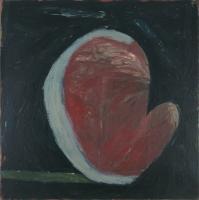 065-zelfportret-olieop-katoen-80x80-1986